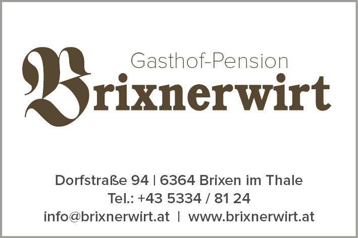 [www.brixnerwirt.at]Brixnerwirt.jpg