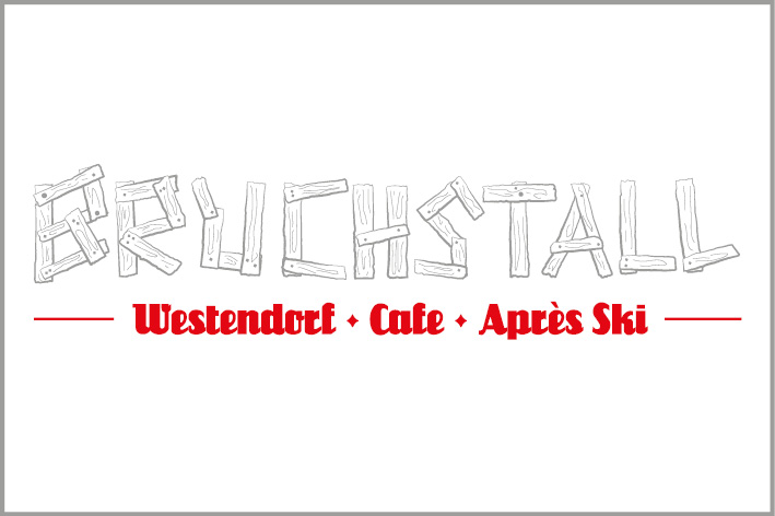 [www.bruchstall.at]Bruchstall.jpg