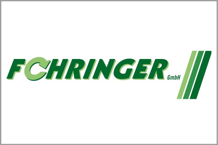 [www.fohringer-transporte.at]Fohringer.jpg