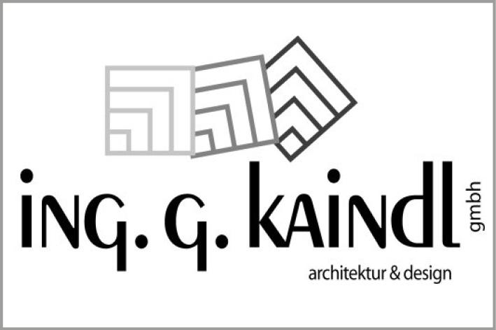 [www.kaindl-plan.at]Kaindl.jpg