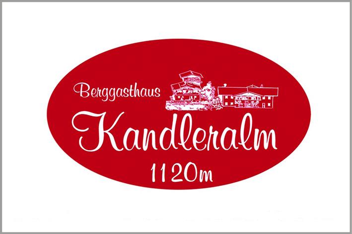 [www.kandleralm.at]Kandleralm.jpg