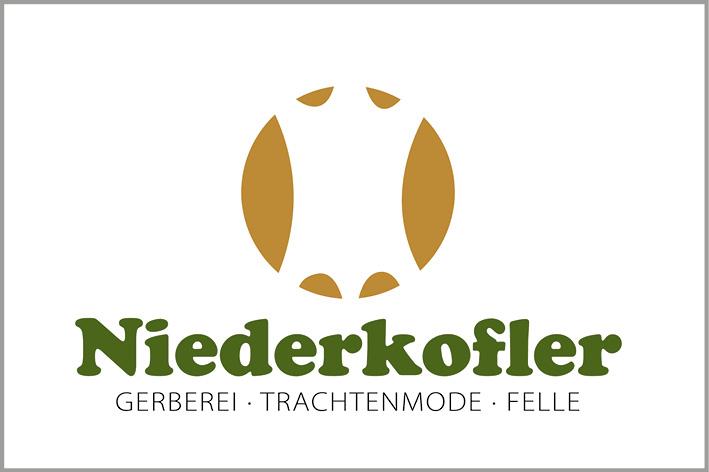 [www.ledermode.atNiederkofler.jpg