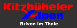kitzbuehler-alpen