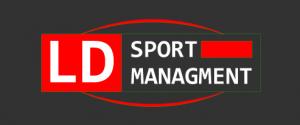 ld-sportsmanagement