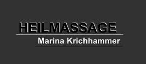 martina-kirchhammer