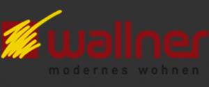 wallner-tirol