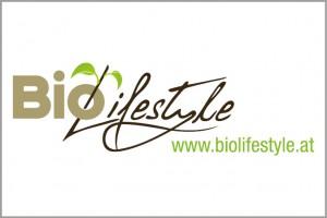 Biolifestyle HP