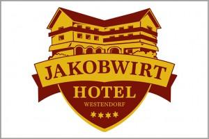 Jakobwirt HP
