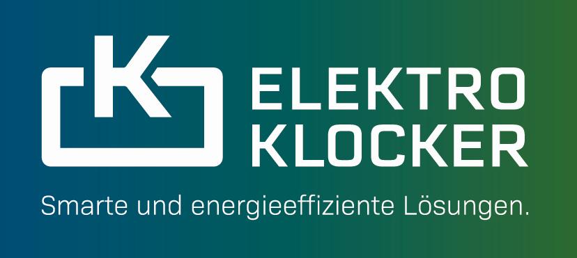 Elektro Klocker