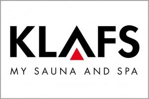 Sauna Klafs