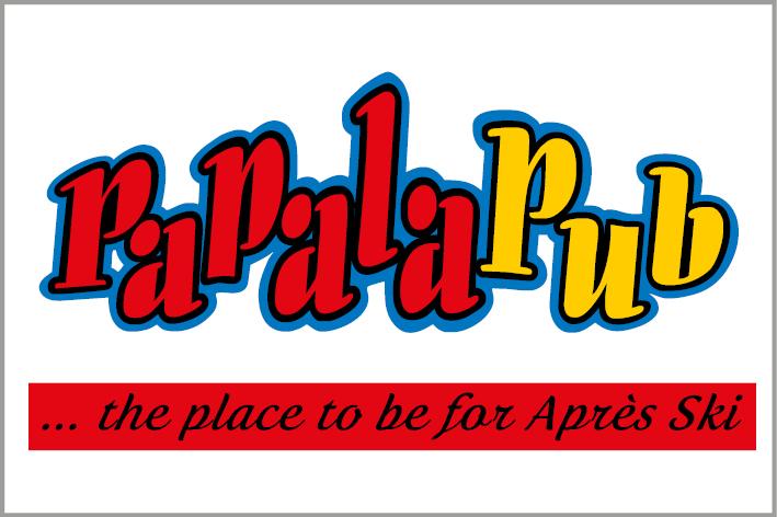 papalapub
